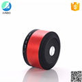 High quality Mini Portable bluetooth speaker outdoor wireless speaker N8