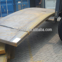 corten steel sheet price