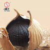 /product-detail/korean-black-garlic-60688813255.html