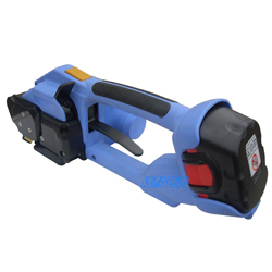 A480 pneumatic combo steel strapping tool for 13-19mm