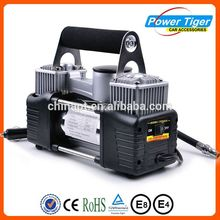 High quality guarantee car industrial air compressor