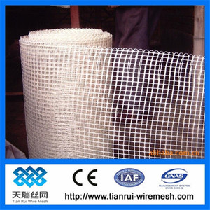 fiberglass mesh with price /stucco fiberglass mesh