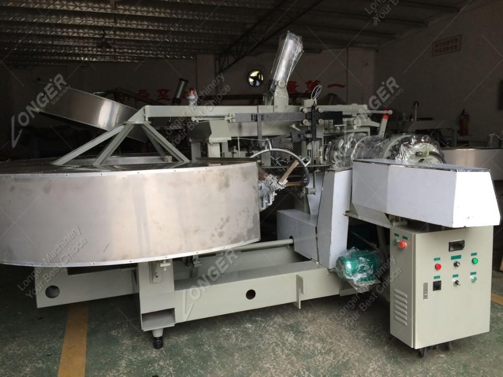 Ice Cream Cone Machine Price|Icecream Cone Machine