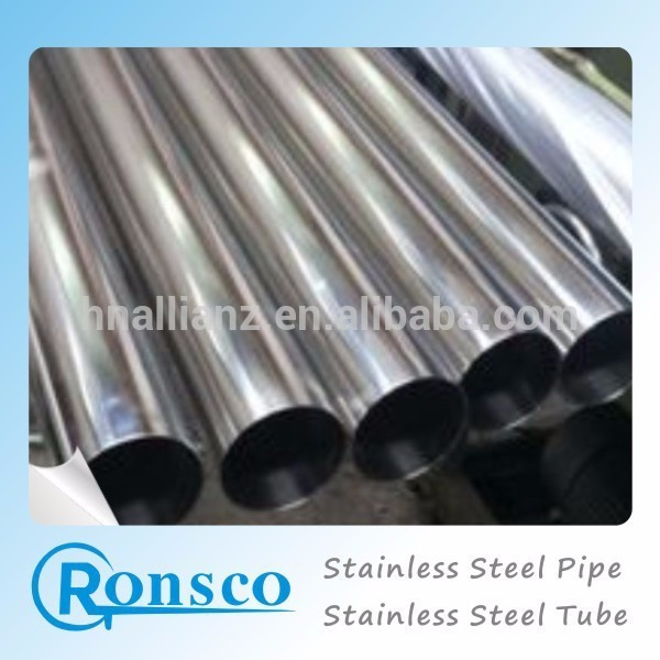 square bended stainless steel pipe astm a213 for sale handrail flexible manufacturers in bangladesh