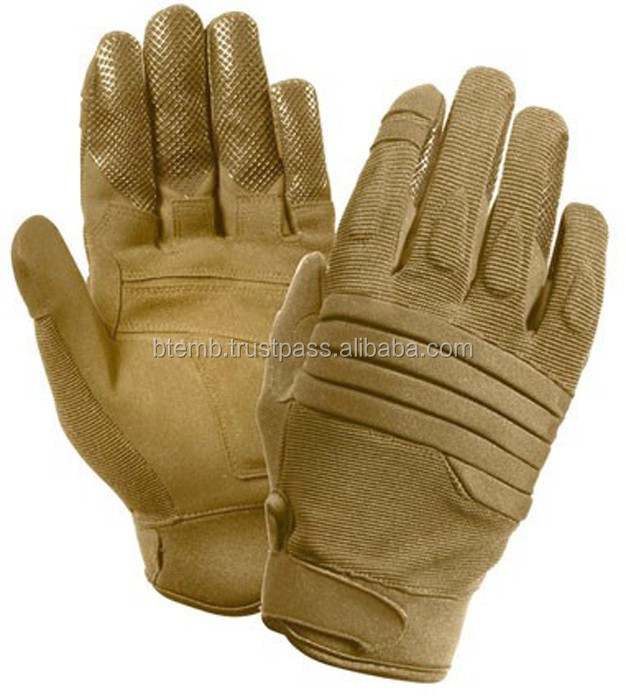 Military Gloves | Police Gloves | Tactical Gloves