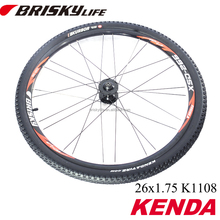 Kenda tire off road tires for mountain bike