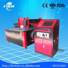 Stainless Steel,Carbon Steel,Aluminum laser metal cutting machine price