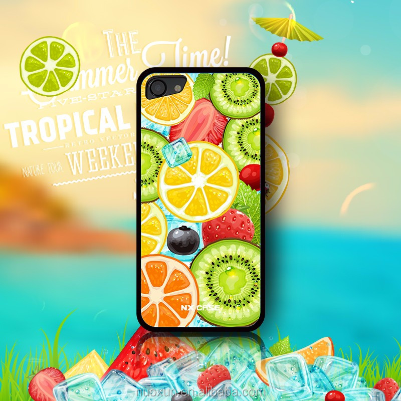 China phone case manufacturer wholesale price for i phone 7 case,cellphone case