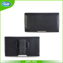 Wholesale Premium Quality Classic Hand Made Cell Phone Pouch