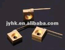 915nm 1w c-mount laser diode