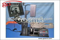 JUKI SMT Machine Feeder Calibration JIG
