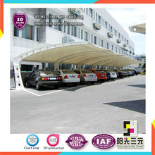 clear plastic awning polycarbonate sheet as skylight for used carport/tent/window/door awning canopy