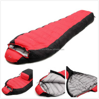 ***Bulliadventures Sleeping Bag