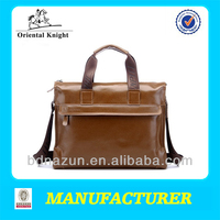 no brand genuine italian leather handbags made in china