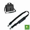 Best-selling Laptop handbag golf bag shoulder strap belt with hooks