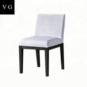 New design modern dining chairs, cheap banquet chairs, banquet hall chairs for sale