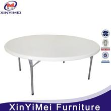 foshan wholesale manufacturing factory table designs outdoor furniture