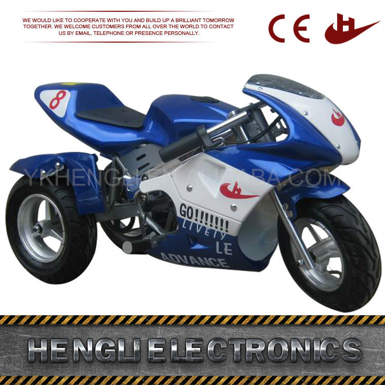 Widely Use High Quality Good Sale three wheel motorcycle trike for sale