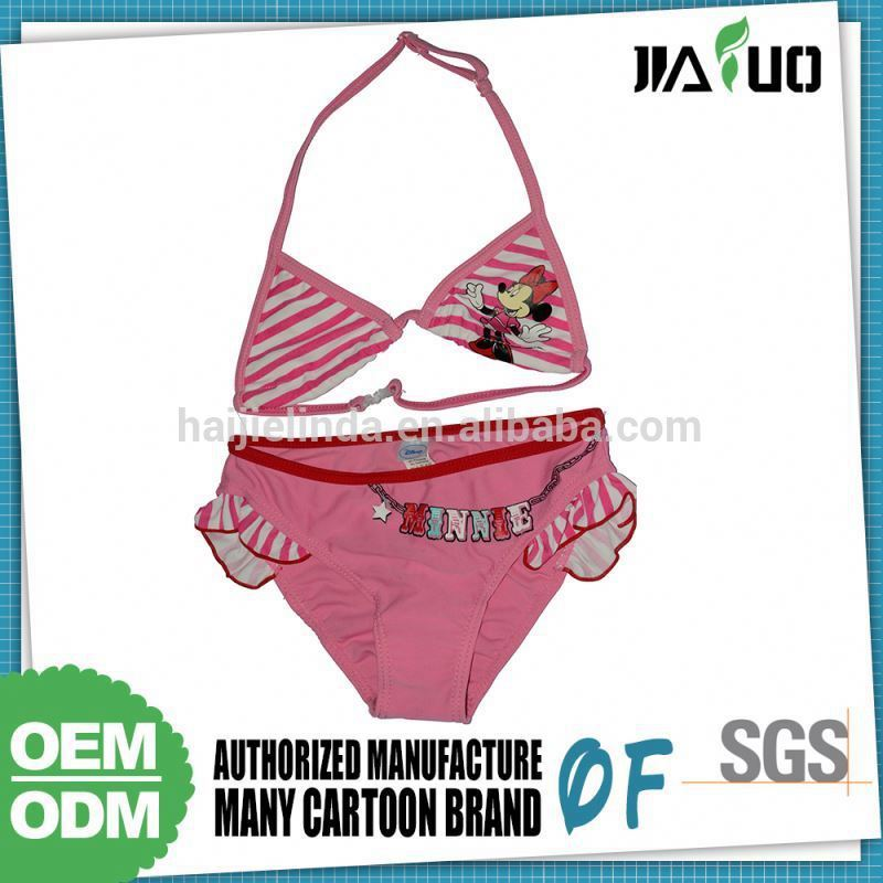 Nice Quality Low Cost Open Hot Sexy Girl Bikini Underwear Picture