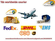 China cheap express dhl to myanmar