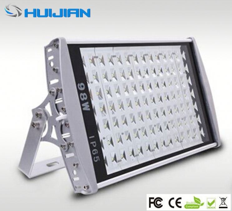 Led replacement 500w halogen COB tennis court flood lights <strong>china</strong> manufacturer led lighting
