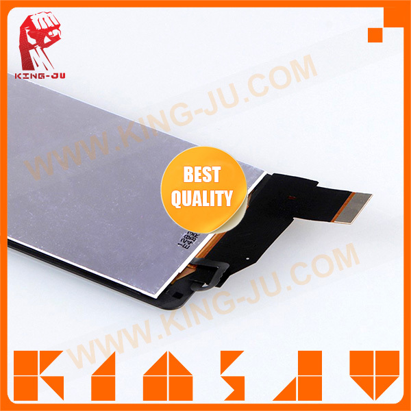 New arrival for sony Z3 mini lcd touch screen digitizer assembly for sony Z3 mini lcd screen made in china