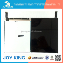 high quality lcd touch screen assembly for ipad mini 2 digitizer lcd complete