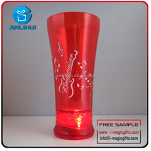 Light Up LED Whiskey Cup for Halloween & Christmas party