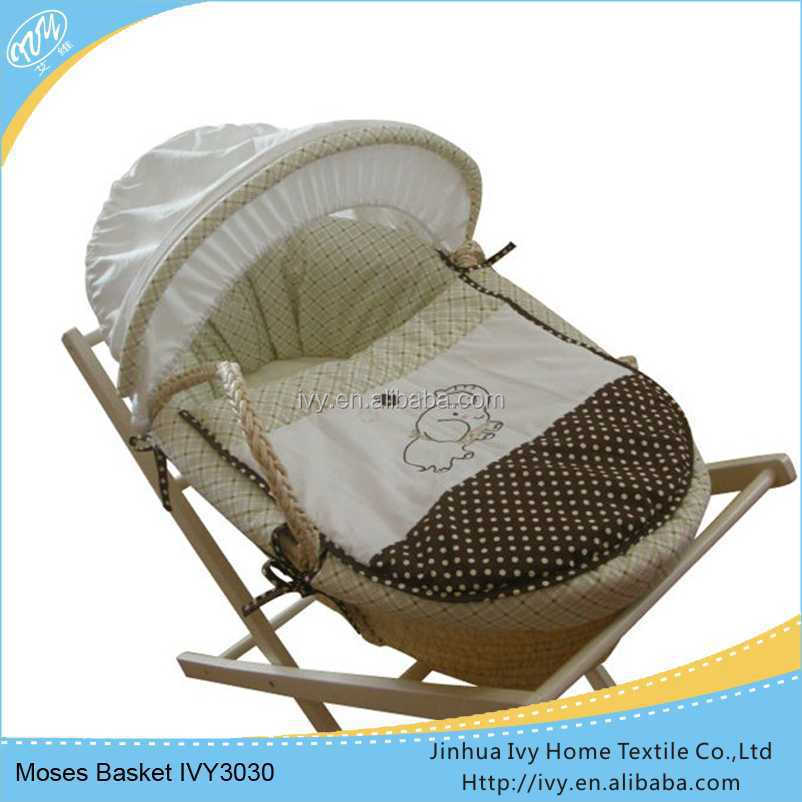 bestest baby basket set antique baby furniture