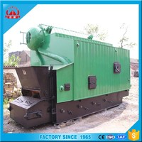 stainless steel boiler coal boilers and parts
