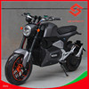 trade assurance new M6 Street Bike Racing Motorcycle for hot sale