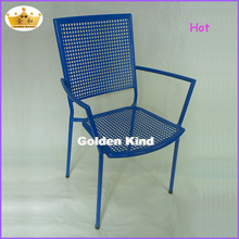 Fashion comfortable mesh type office chair for offices and conference