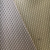 Textiles Amp Leather Products Trims Pvc