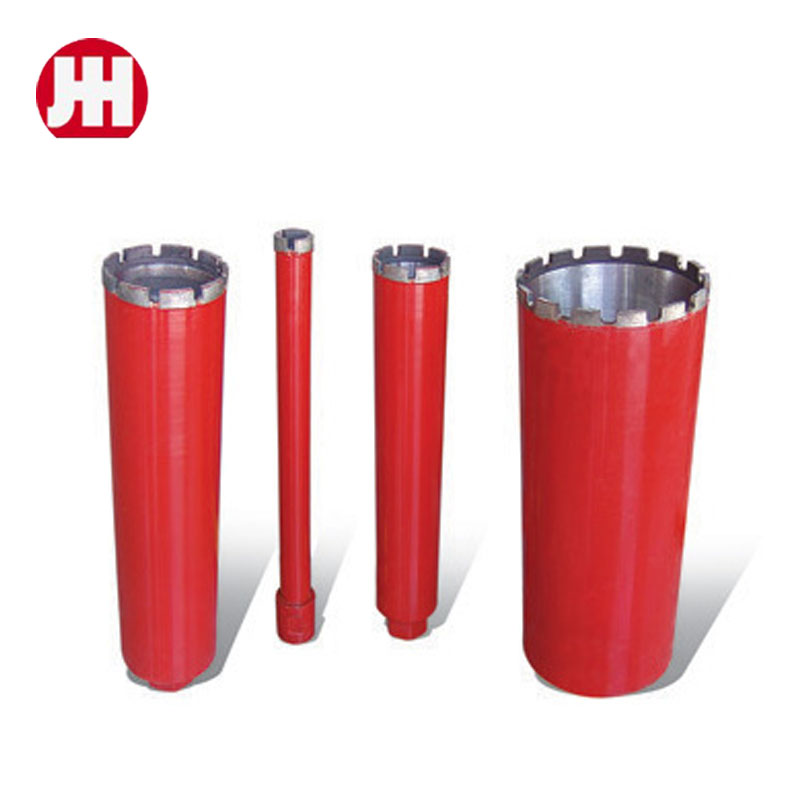 Professional manufacturer diamond hole saw stone cutting drill bits
