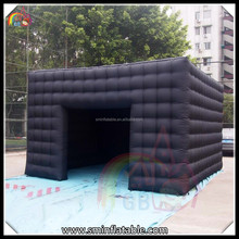 custom made inflatable tent commercial portable inflatable agriculture tent for sale