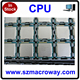New Original cpu core intel processor i7 price wholesale