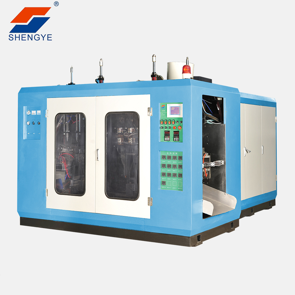 Full Line of Automatic Equipment of Disposable Blow Manufacturing Line Making Line
