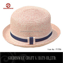 Promocional barato flat <span class=keywords><strong>top</strong></span> hat fedora