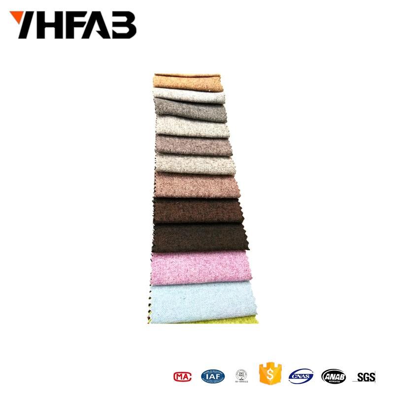 Pas cher prix polyester tissu pour l 39 industrie canap chaise couvrant ti - Tissu pour canape pas cher ...