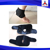fitness for man elastic ankle support silk screen printing