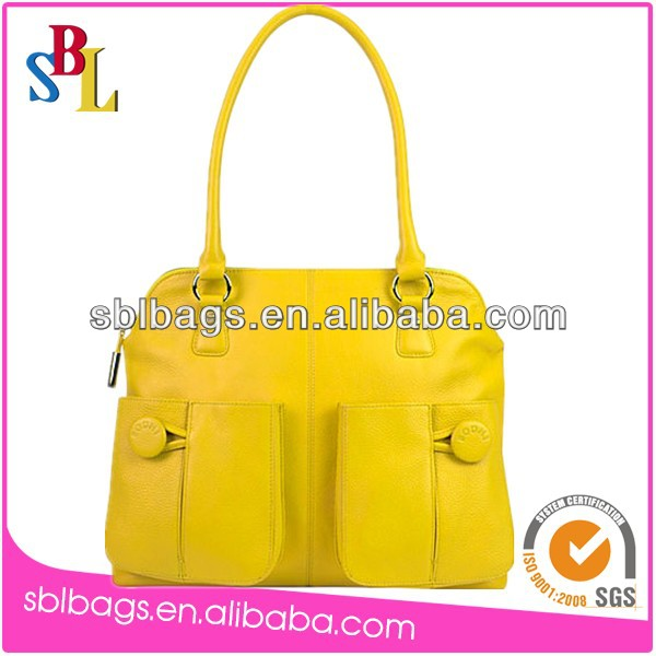 Handbags from turkey&mature women handbags&pvc handbag SBL-5428