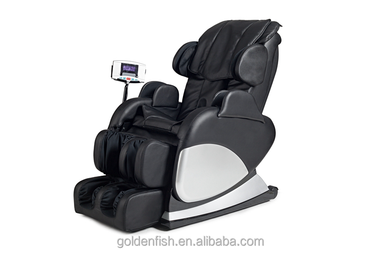 With stereo player office home school pedicure spa massage chair