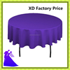 /product-detail/dark-purple-wedding-round-polyester-table-cloth-for-tables-decoration-60423638553.html