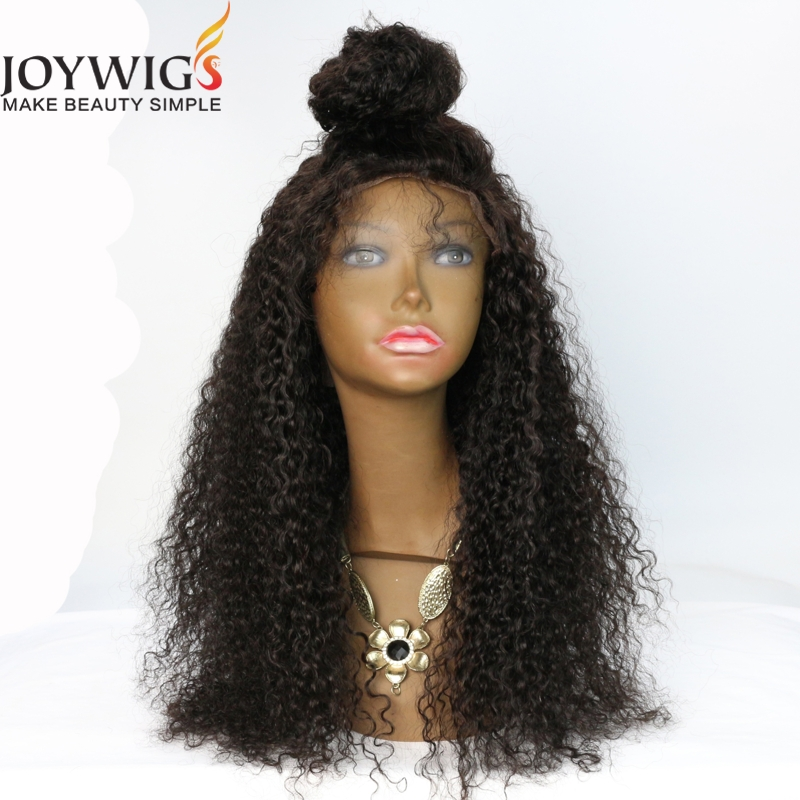 Full Lace Human Hair Wigs Canada Wigs By Unique