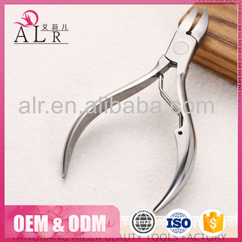 High performance high quality nail nippers with cheapest price