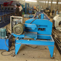 c purlin profile flying saw cold roll forming machine