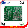Professional pcb fabrication/pcb printed circuit board/ceramic pcb supplier in China