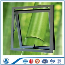 top-hung windows grill design pictures