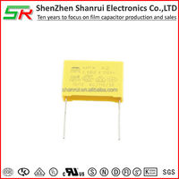 474k 310v x2 mex capacitor with segway price