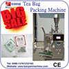 Automatic Vertical tea bag packing mahcine with envelope /black tea/ Green tea bag packing machine/ 0086-18321225863